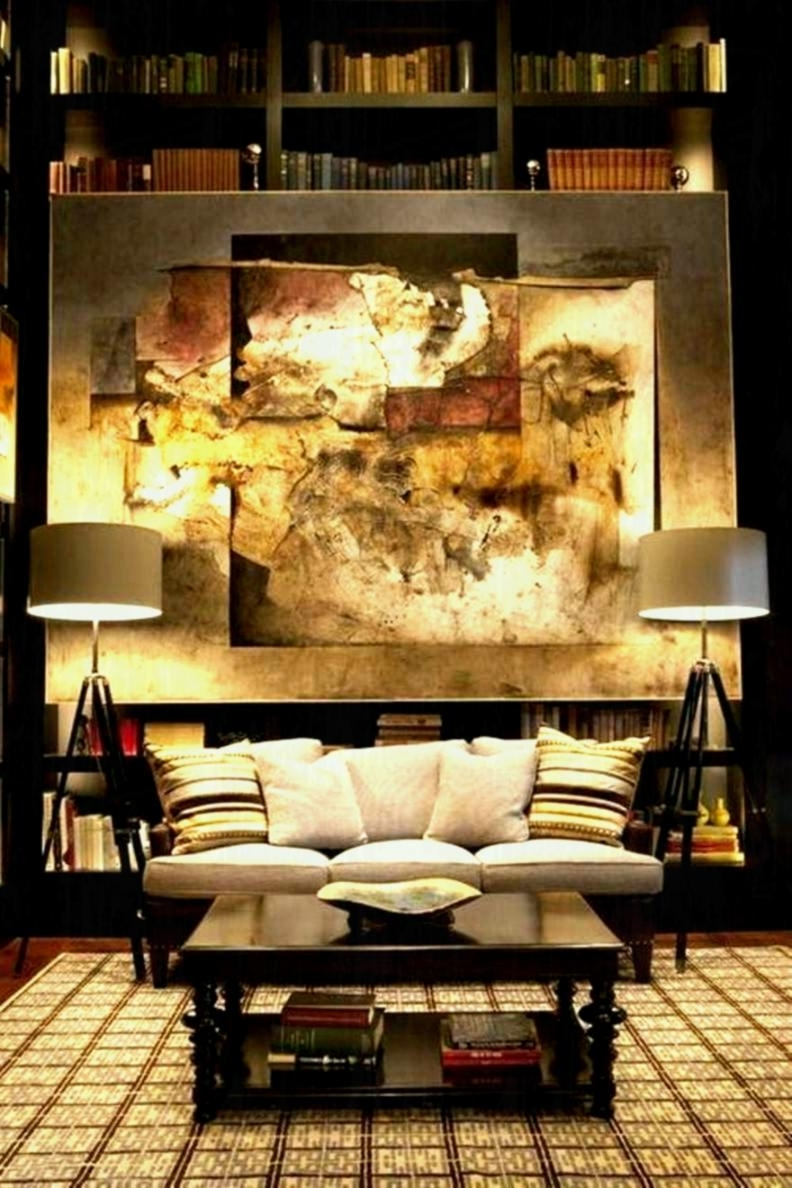 Well Liked Full Size Of Living Room Small Mens Ideas Vintage Masculine Wall Art In Manly Wall Art (View 10 of 15)