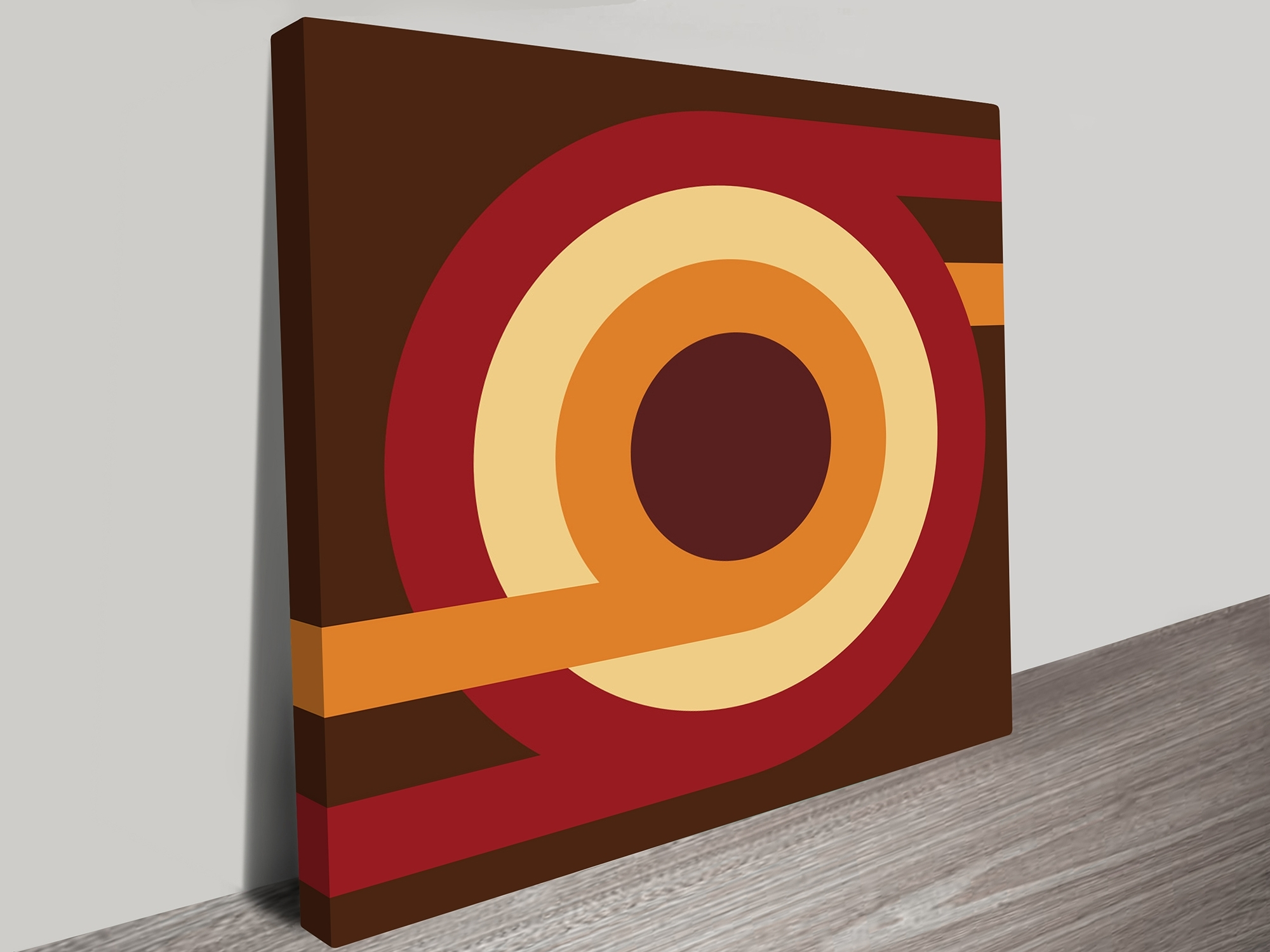 Well Liked Geometric Wall Art In Geometric Wall Art On Canvas Adelaide Australia (View 11 of 15)