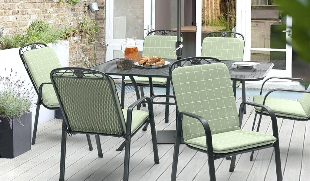 Well Liked Kettler Patio Furniture Ptio – Patio Furniture For Kettler Patio Umbrellas (View 7 of 15)