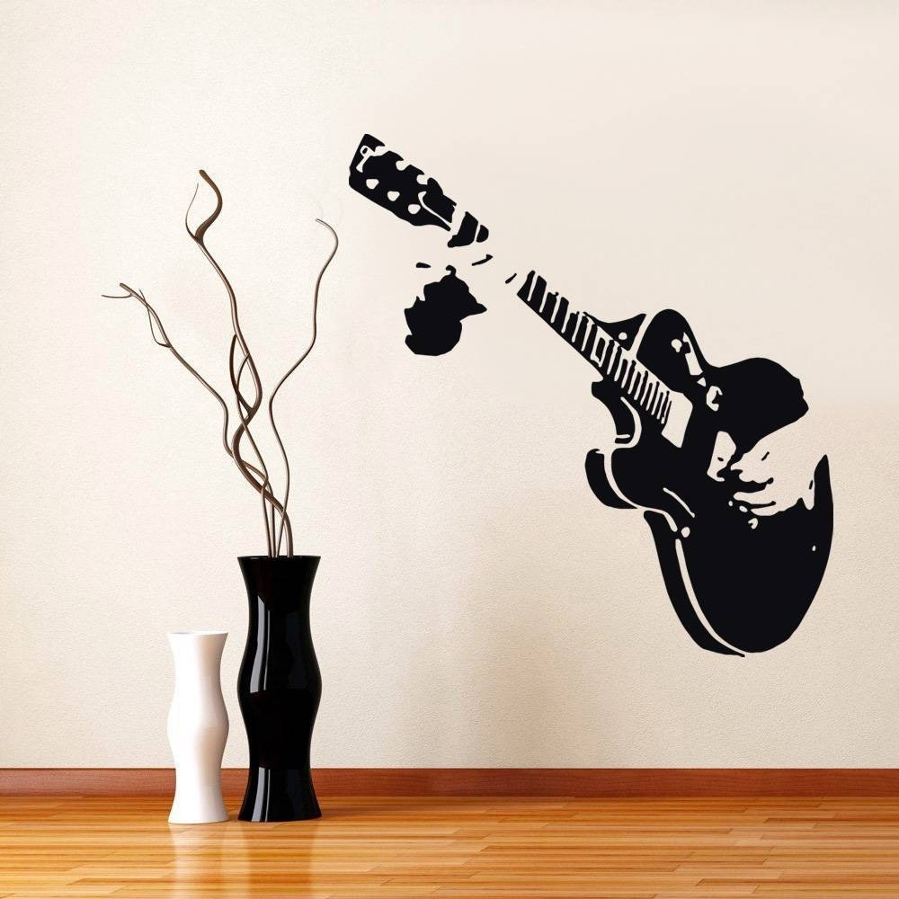 Well Liked Music Wall Art With Regard To Sofa Ideas (View 12 of 15)
