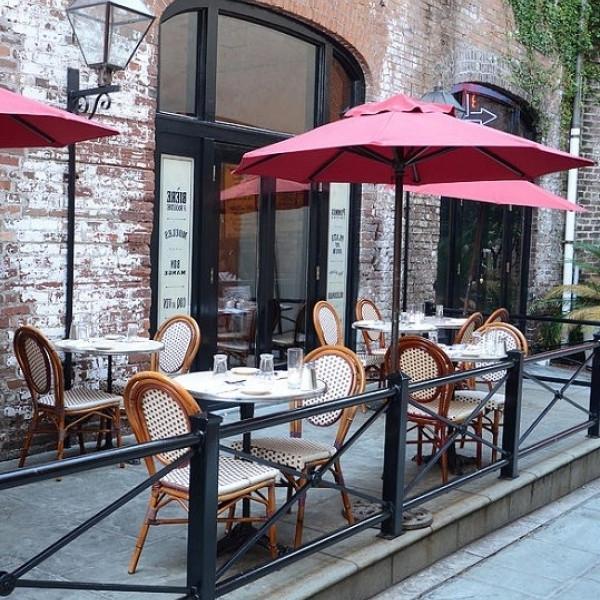 Well Liked Outdoor Furniture With Umbrella Patio Umbrellas – Xseduct Regarding European Patio Umbrellas (View 4 of 15)
