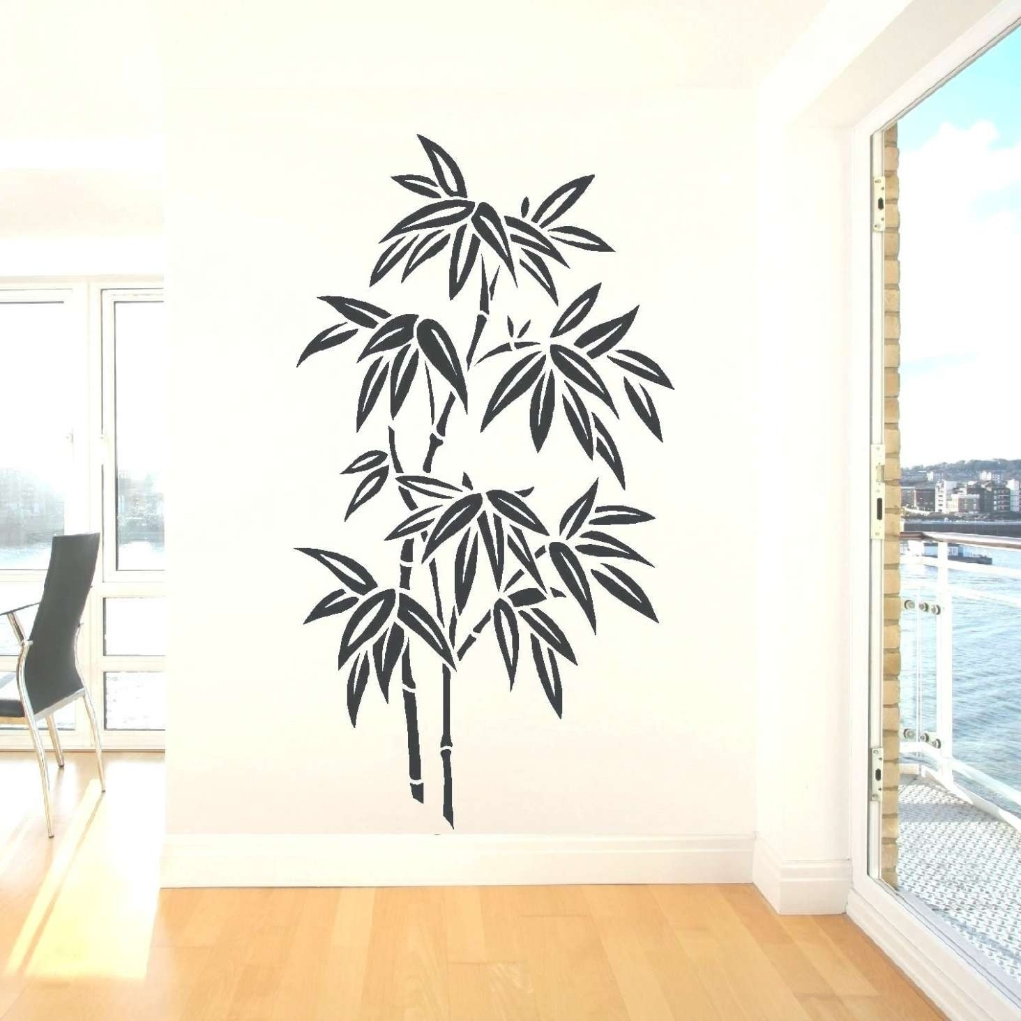 Well Liked Palm Tree Wall Art With Regard To Tree Wall Decal Hobby Lobby Beautiful Awesome Palm Tree Wall Art (View 15 of 15)
