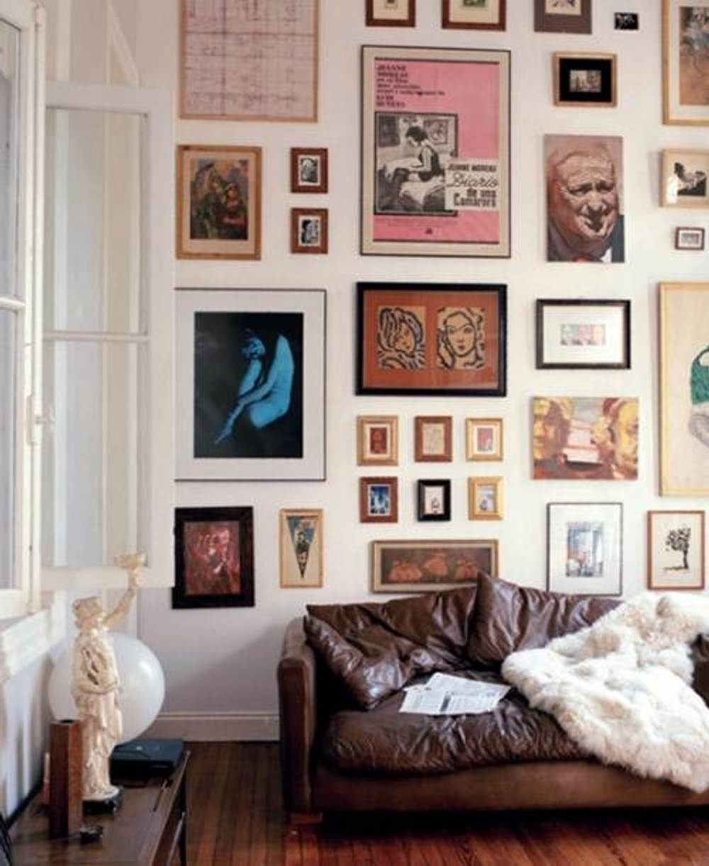 Well Liked Wall Art For Living Room In Innovative Living Room Wall Art Ideas Stunning Living Room Design (View 7 of 15)