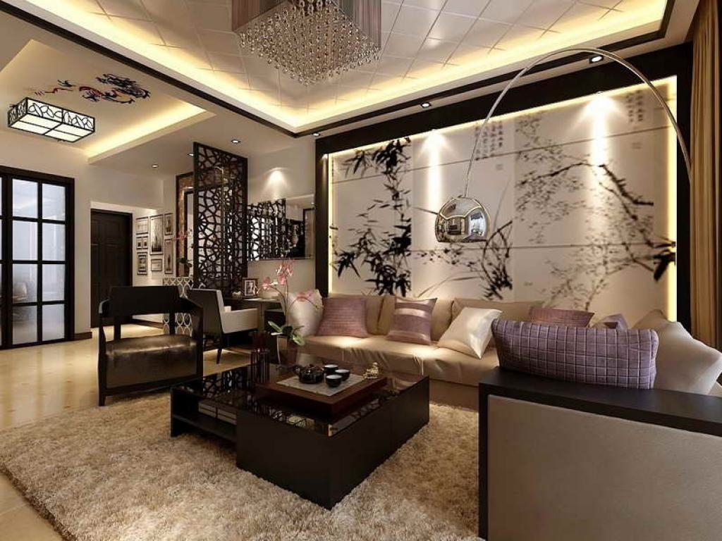 What Are The Best Solutions For Large Wall Decor? (View 7 of 15)