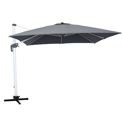 Widely Used 10 Ft Patio Umbrellas Pertaining To 10 Ft Patio Umbrella Offset A Inspirational Square Cantilever – Pixello (View 14 of 15)