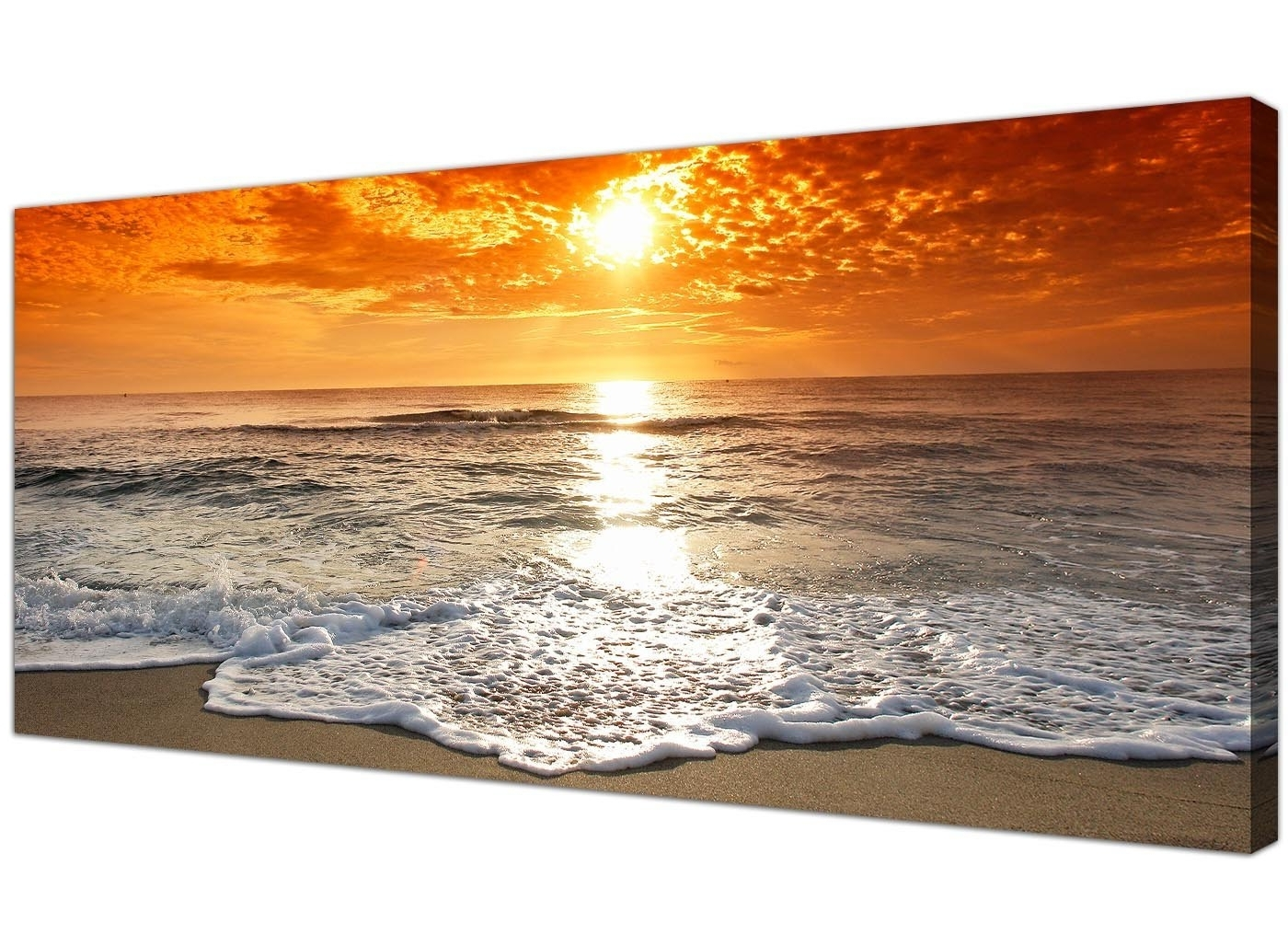 Widely Used Buf Superb Cheap Canvas Wall Art – Wall Decoration Ideas Within Cheap Canvas Wall Art (View 15 of 15)