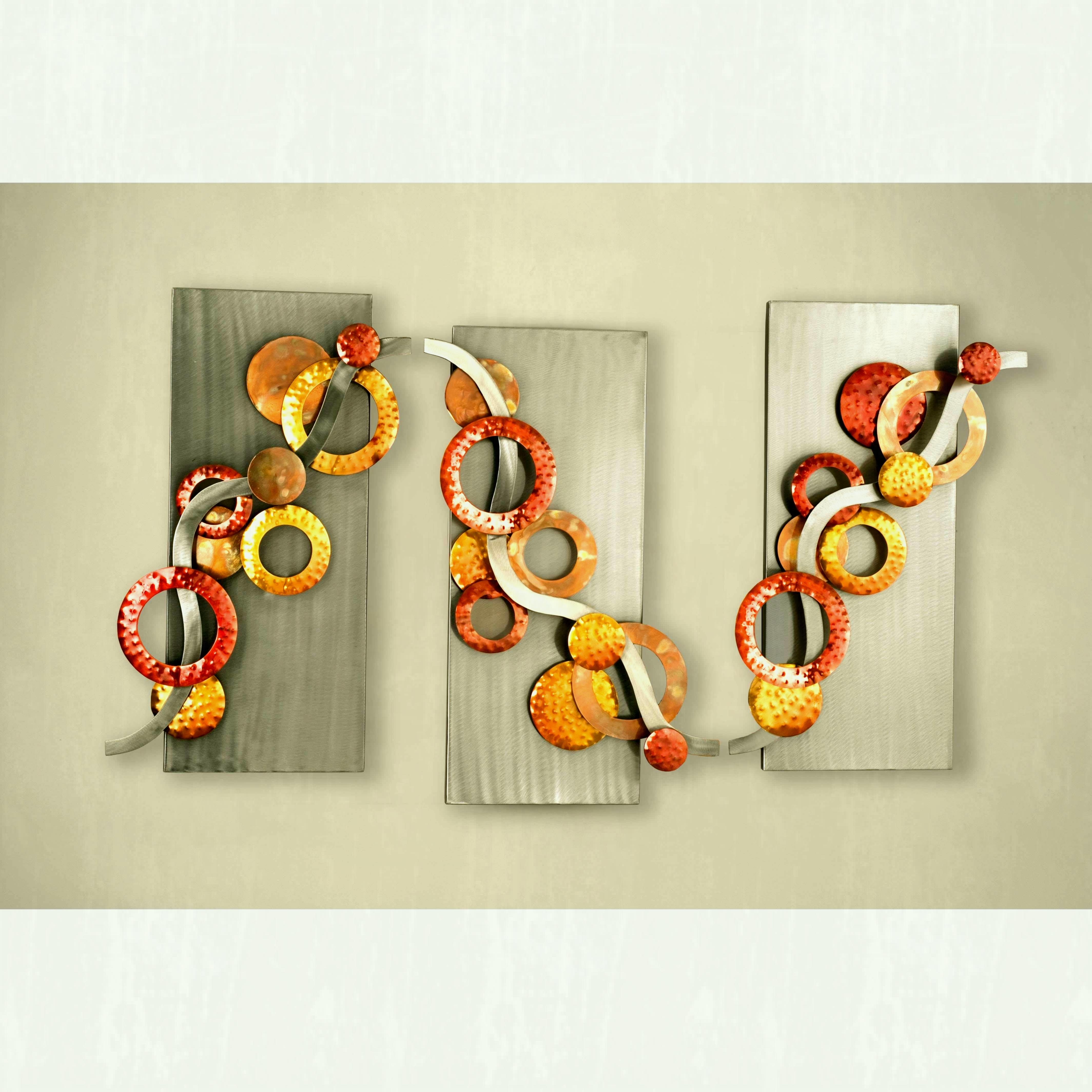 Widely Used Canvas Wall Art Sets Fresh Ideas Design Circle Adorable Set Of Throughout Wall Art Sets (View 10 of 15)