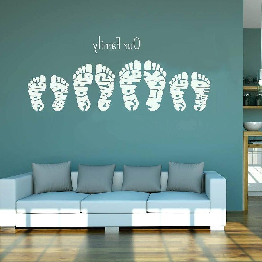 Widely used Custom Wall Art for Diy Wall Decor Custom Canvas - Gpfarmasi #7De15C0A02E6