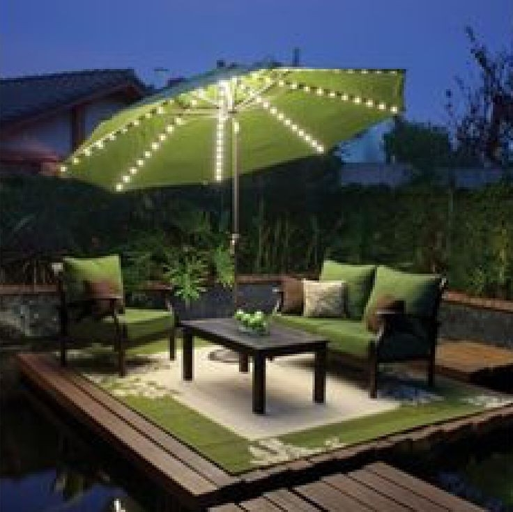 Widely Used Half Patio Umbrellas Inside Half Patio Umbrella Lovely Beautiful Half Umbrella For Patio (View 12 of 15)