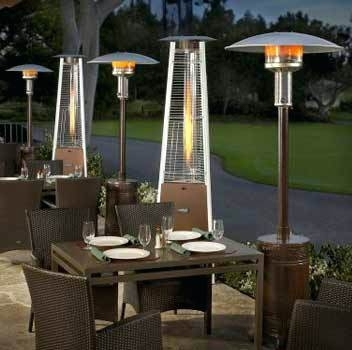 Widely Used Kirkland Patio Umbrellas For Kirkland Patio Heater Problems Patio Furniture Sale Canada Picture (View 15 of 15)