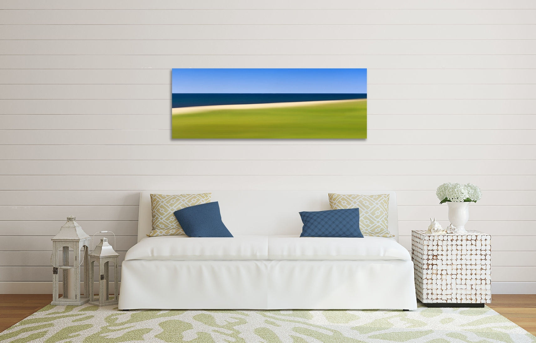 Widely Used Large Coastal Wall Art For Fine Art Prints For Sale (View 7 of 15)