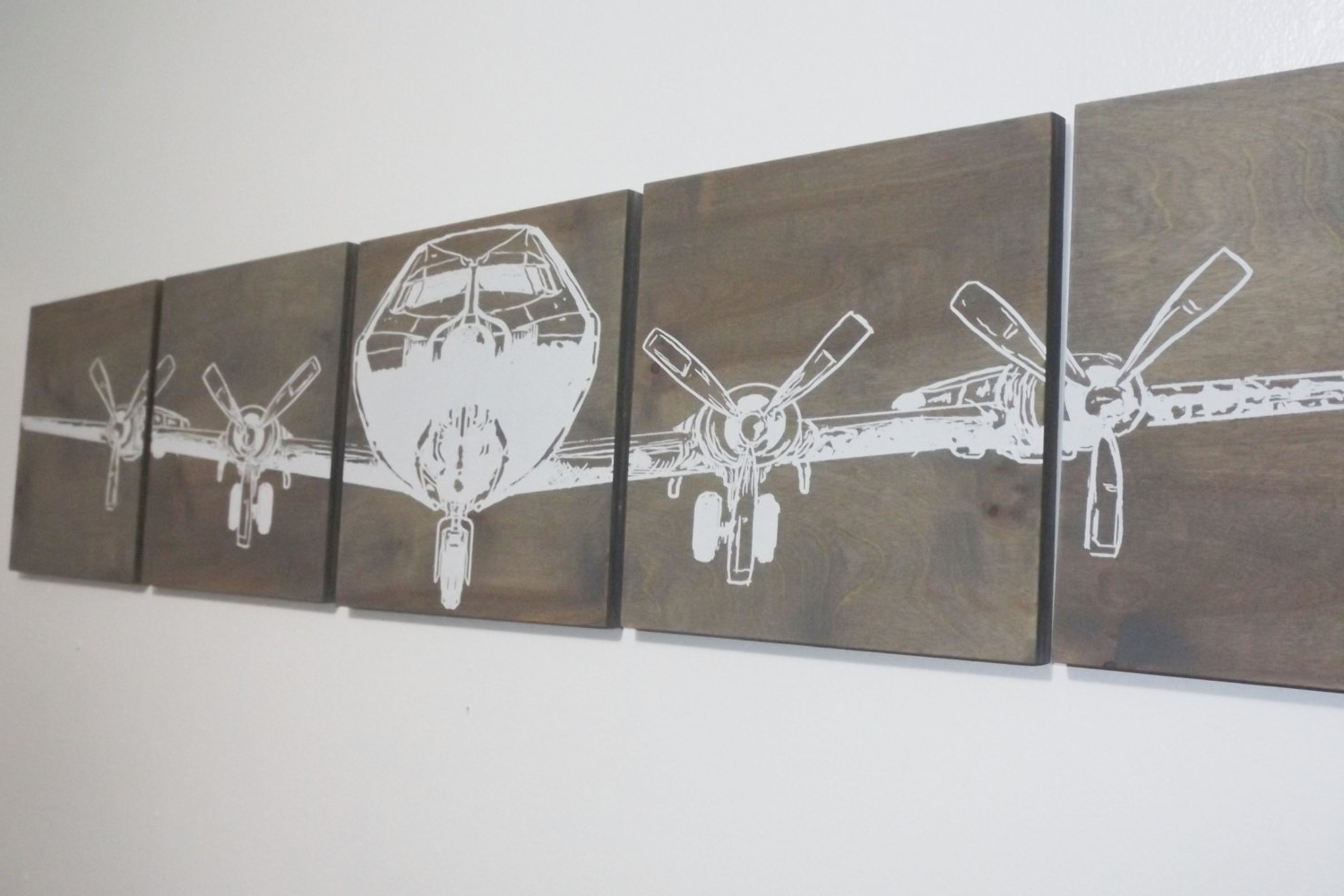 Widely Used Model Aviation Wall Art : Andrews Living Arts – Cool Themed Aviation With Regard To Aviation Wall Art (View 3 of 15)