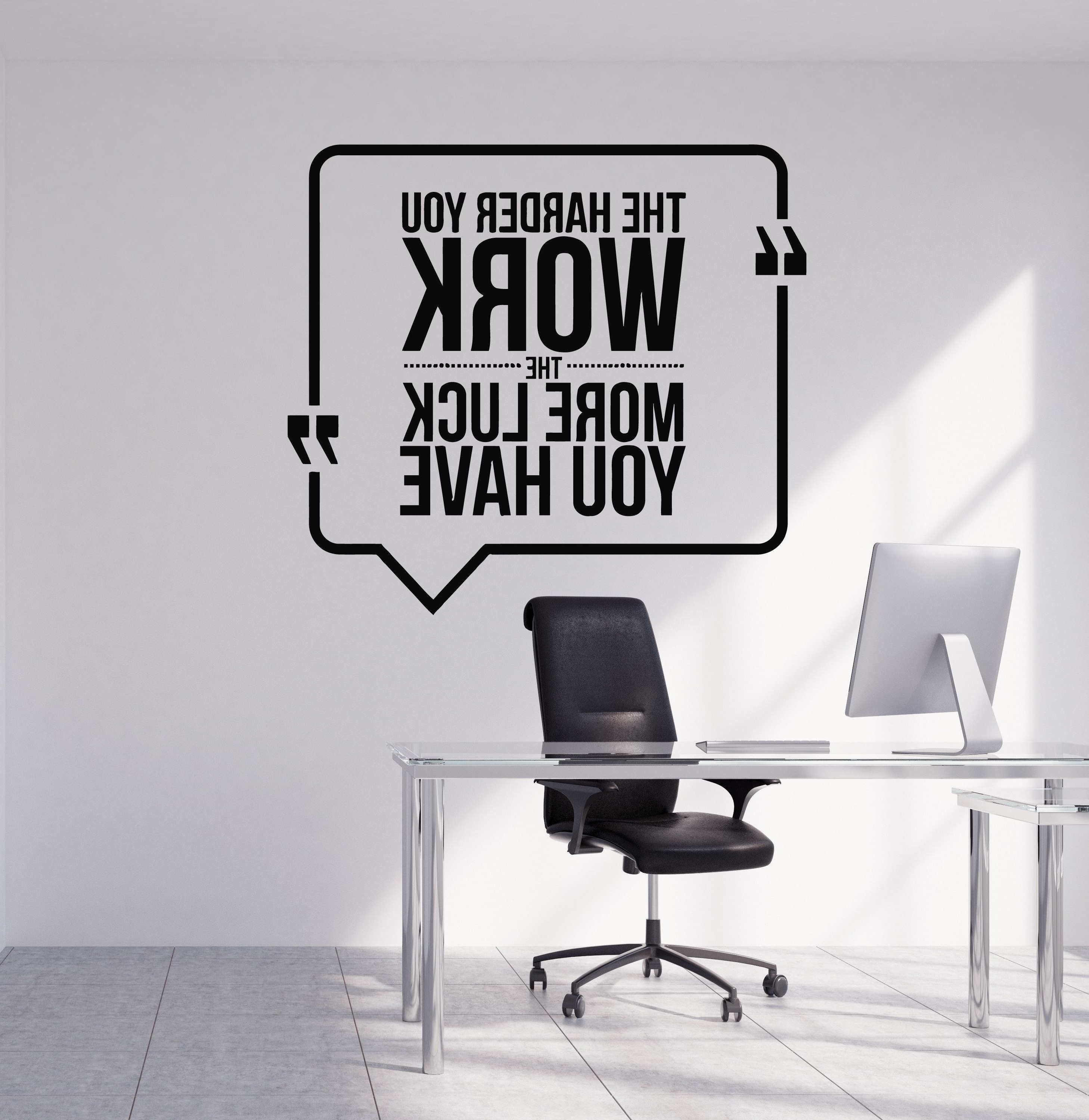 Widely Used Office Wall Decor Best Of 36 Inspirational Fice Wall Art (View 11 of 15)