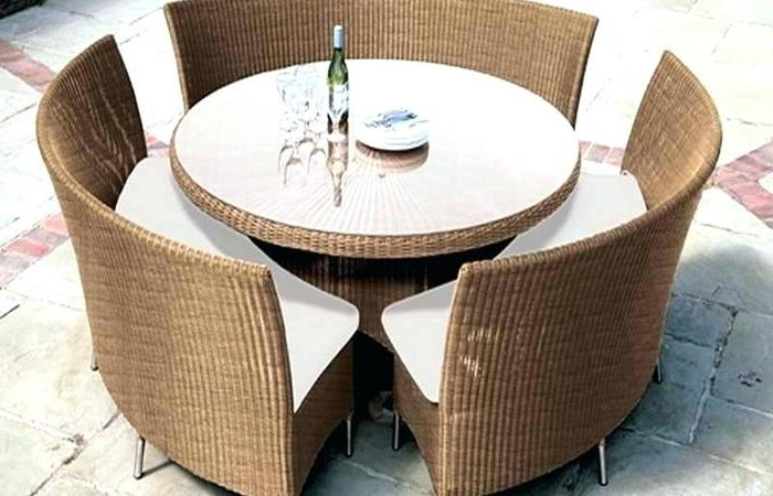 Widely Used Patio Umbrellas For Small Spaces Intended For Small Outdoor Patio Umbrellas Furniture Sets Elegant Modern And (View 15 of 15)