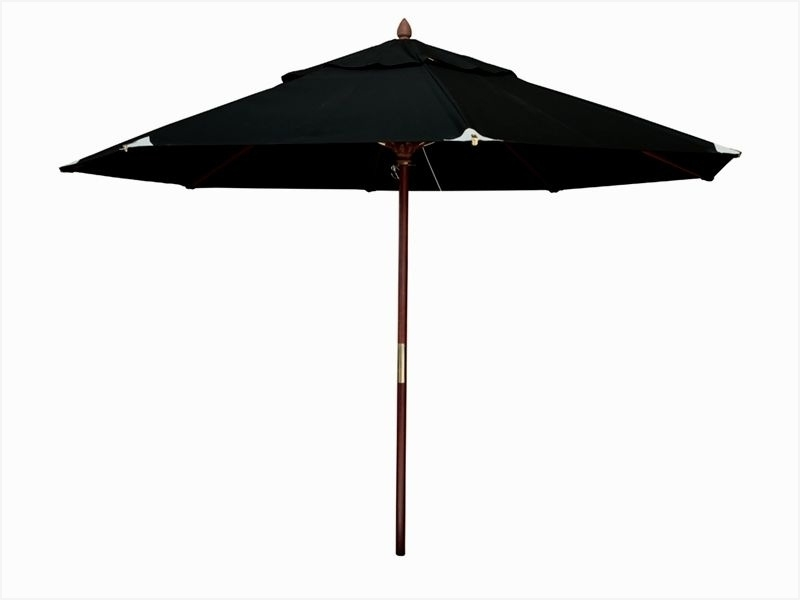 Widely Used Patio Umbrellas Kmart Impressive Design » Melissal Gill Intended For Kmart Patio Umbrellas (View 4 of 15)