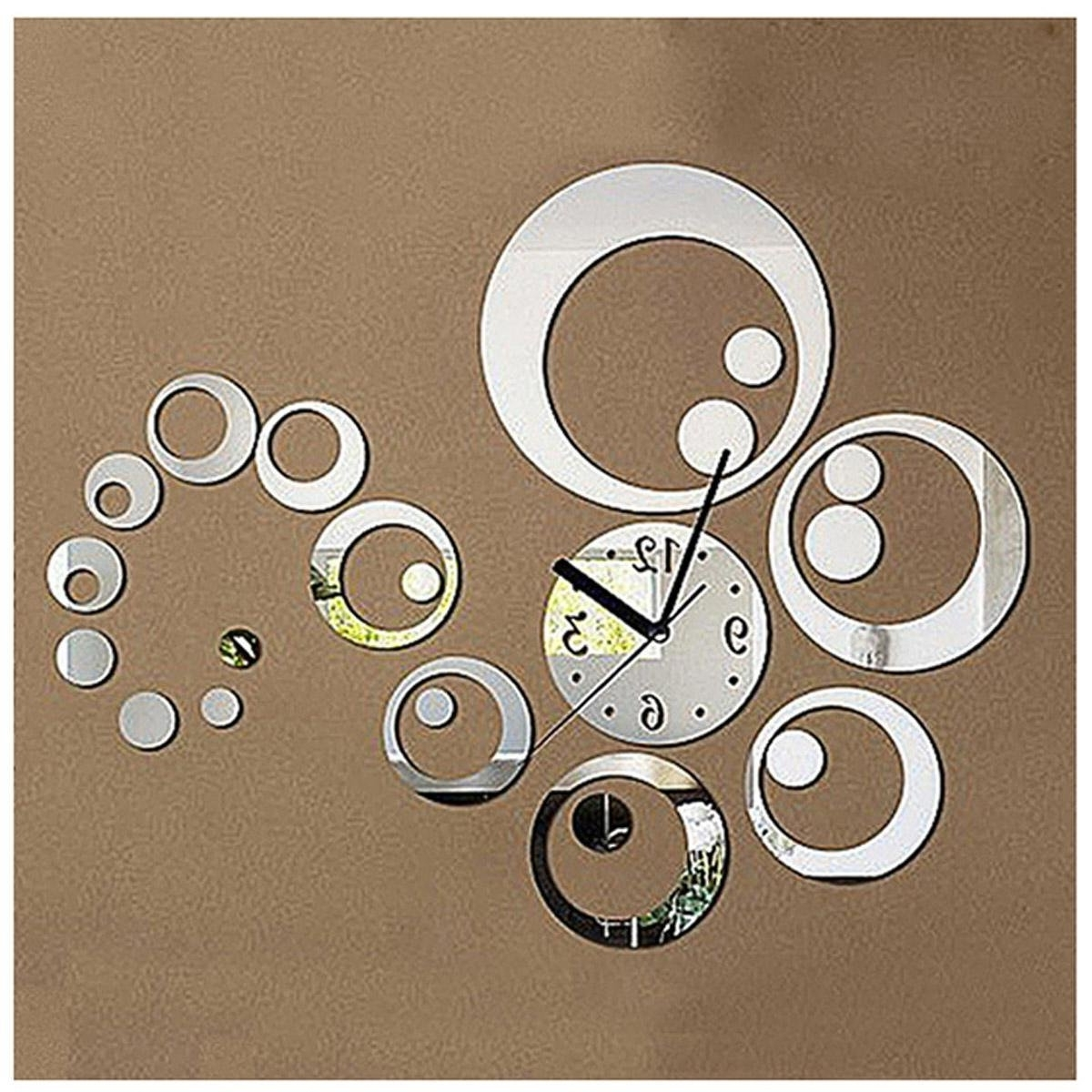 Widely Used String Art Circle Wall Art Geometric Wall Decor Gold Leaf Wall In Circle Wall Art (View 15 of 15)
