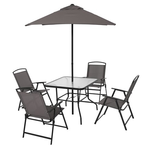 Widely Used Umbrellas For Patio Tables – Lisaasmith With Patio Umbrellas For Tables (View 15 of 15)