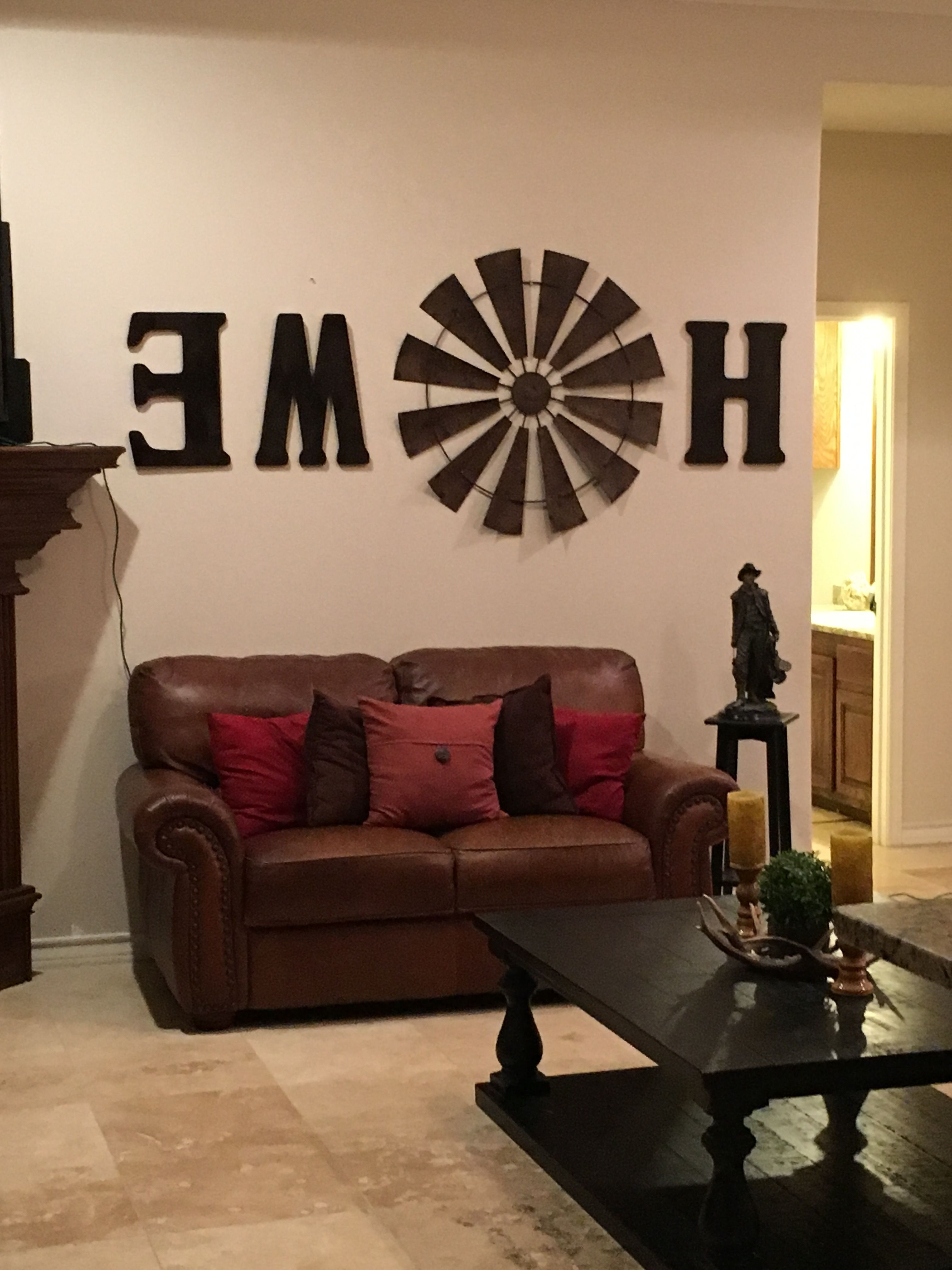 Windmill Wall Art With Regard To 2017 Windmill Wall Decor Home Living Room Inspiration Of Windmill Wall (View 7 of 15)