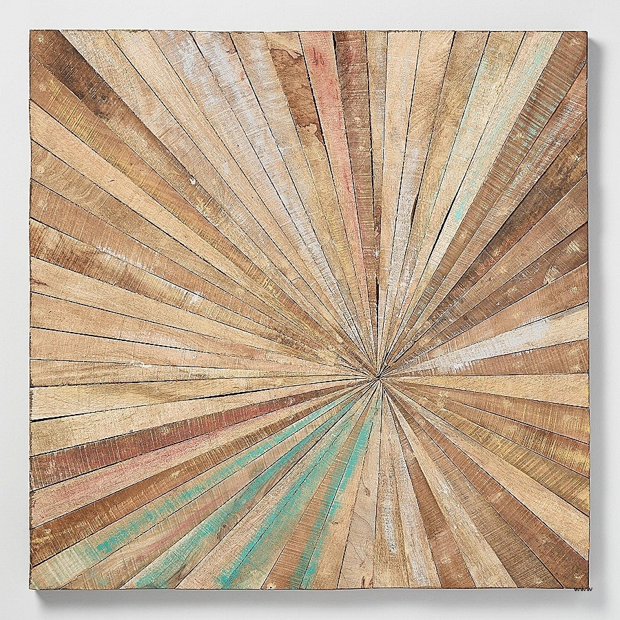 Wood Medallion Wall Art With Regard To Most Popular Wall Art (View 9 of 15)