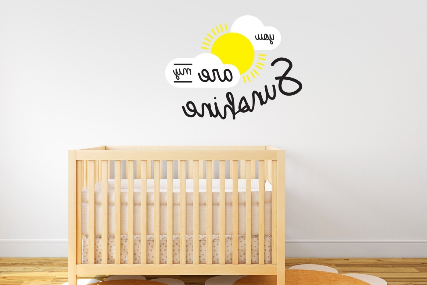 You Are My Sunshine Wall Art Within Latest You Are My Photo Of You Are My Sunshine Wall Art – Prix Dalle Beton (View 14 of 15)
