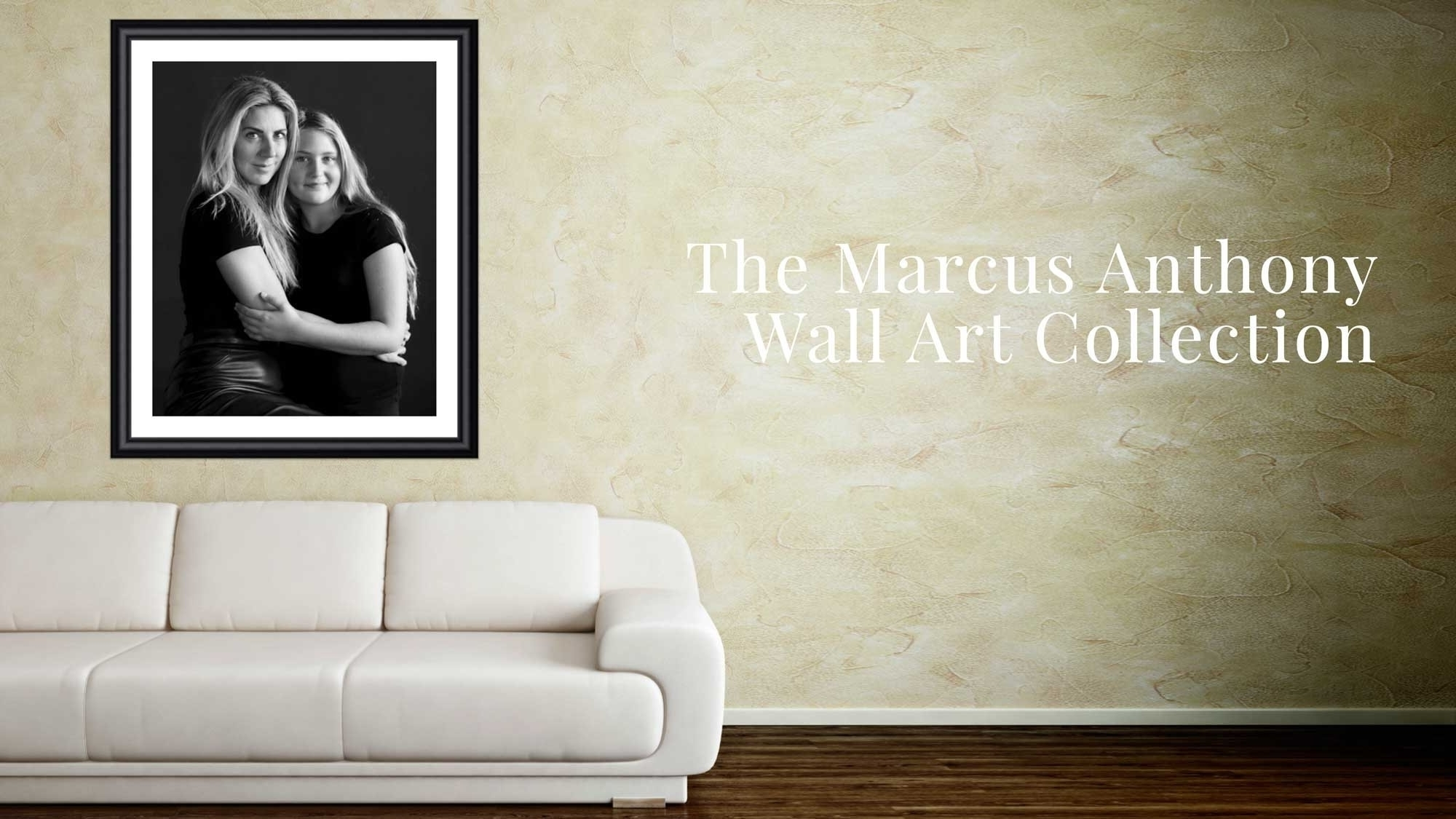 Z Gallerie Wall Art With Regard To 2018 32 Elegant Black And White Graphy Wall Art Scheme Of Z Gallerie Wall (View 11 of 15)
