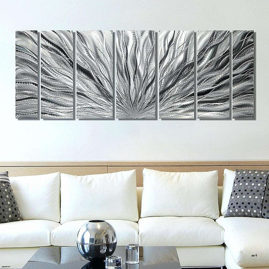 Z Gallerie Wall Art Within Preferred Wall Art For Guys Bedroom Lovely 38 Inspirational Z Gallerie Wall (View 9 of 15)