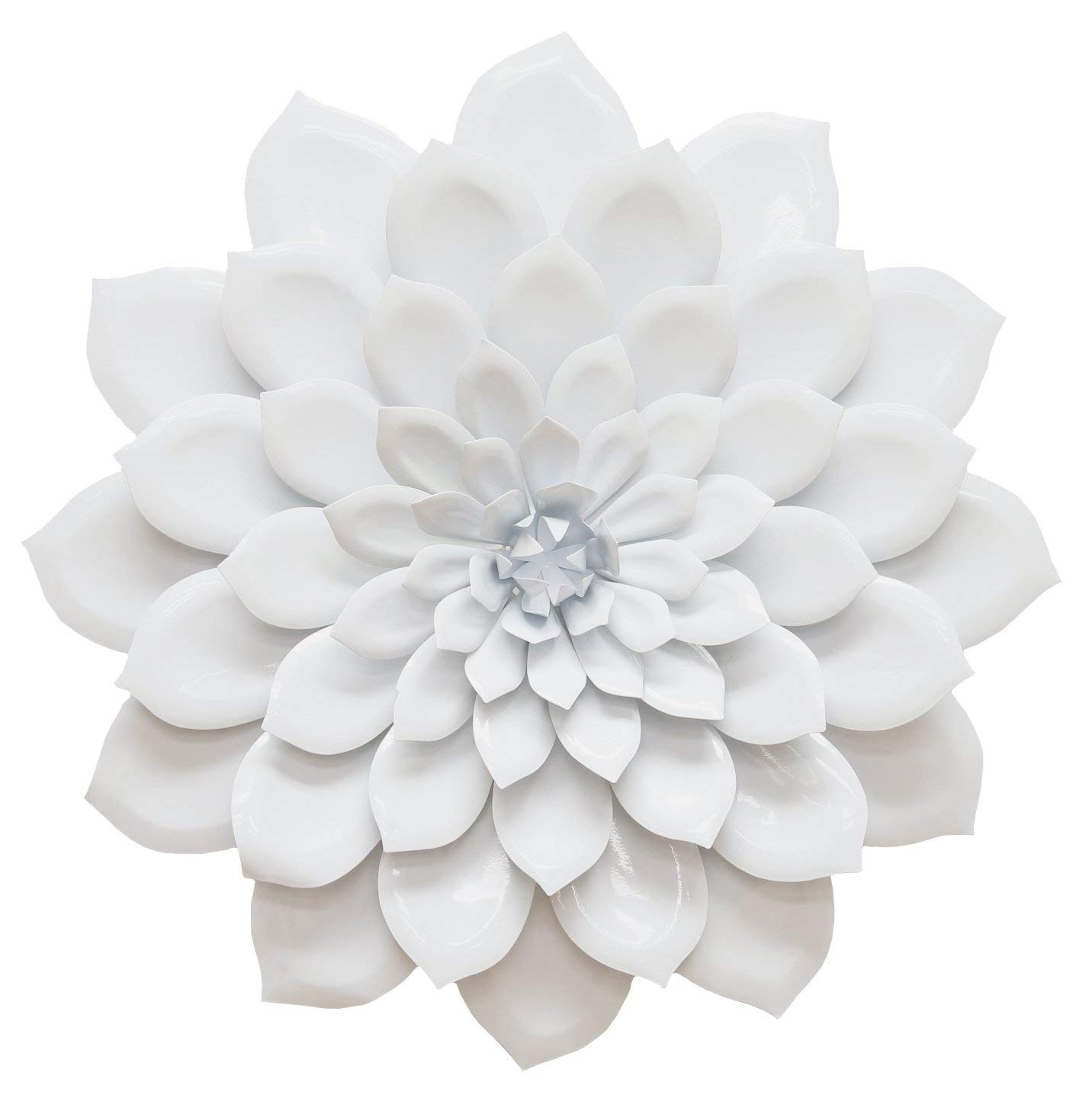 Zgvkqnsl Sl Stunning Metal Flower Wall Art – Home Design And Wall With Regard To Most Up To Date Metal Flower Wall Art (View 15 of 15)