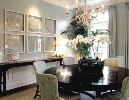 12 Best Sea Fan Displays Images On Pinterest Shells Beach Pertaining For Famous Sea Fan Wall Art (View 13 of 15)
