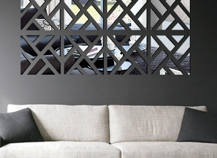 12 Fretwork Wall Art, 20 Ideas Of Fretwork Wall Art Wall Art Ideas Throughout Most Current Fretwork Wall Art (Gallery 8 of 15)
