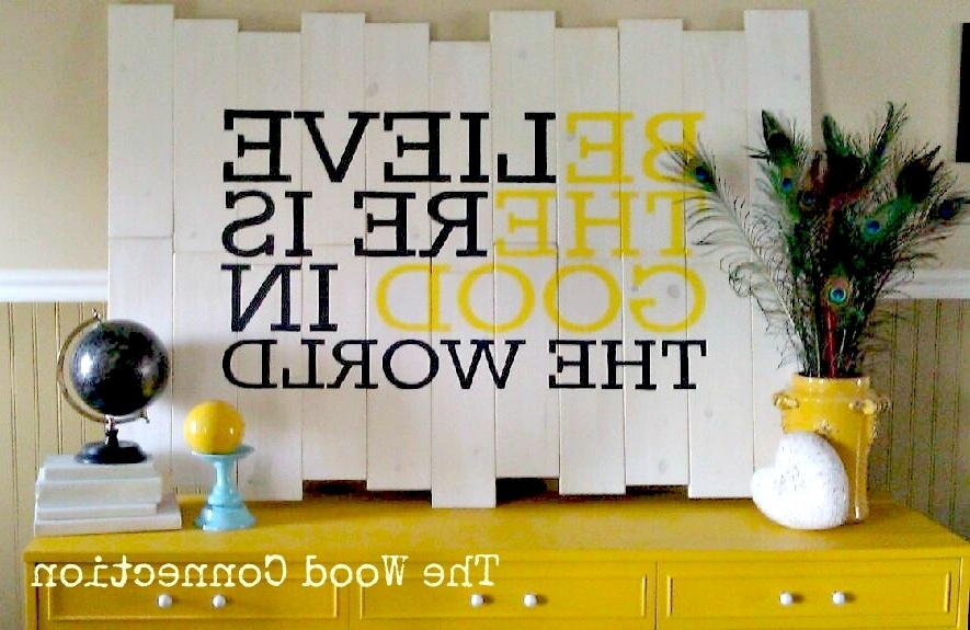 [%13 Ways To Diy Quotes On Canvas Or Wood [Repost From Closed With Regard To Fashionable Diy Canvas Wall Art Quotes|Diy Canvas Wall Art Quotes Pertaining To 2017 13 Ways To Diy Quotes On Canvas Or Wood [Repost From Closed|2018 Diy Canvas Wall Art Quotes In 13 Ways To Diy Quotes On Canvas Or Wood [Repost From Closed|Newest 13 Ways To Diy Quotes On Canvas Or Wood [Repost From Closed Throughout Diy Canvas Wall Art Quotes%] (View 15 of 15)