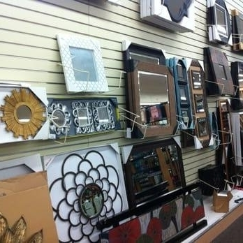 15 Burlington Coat Factory Wall Decor Home Dcor Beautiful Art with regard to Preferred Burlington Coat Factory Wall Art