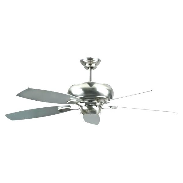 20 Inch Ceiling Fan With Light – Icookie Pertaining To Most Recently Released 20 Inch Outdoor Ceiling Fans With Light (View 4 of 15)