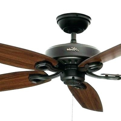 2017 52 Inch Outdoor Ceiling Fans With Lights Intended For Ceiling Fans At Lowes Helicopter Ceiling Fan Lighting And Fans (View 1 of 15)
