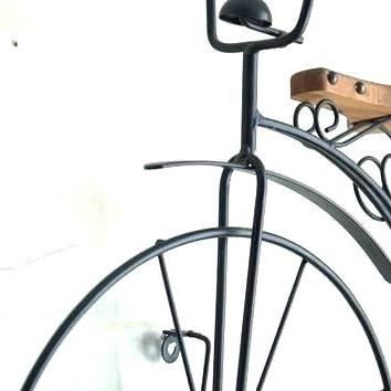 2017 Bicycle Wall Art Decor within Bike Wall Decor Bike Wall Decor Bike Decor Wall Basket Mountain Bike