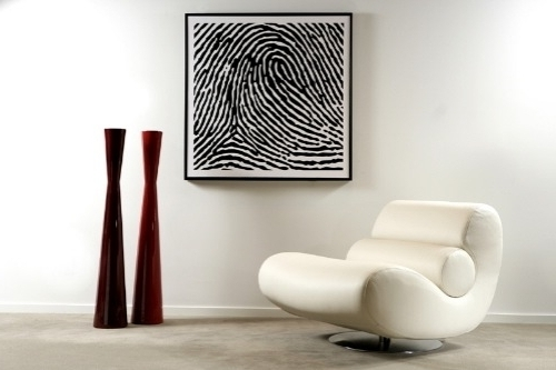Featured Photo of Unique Modern Wall Art And Decor