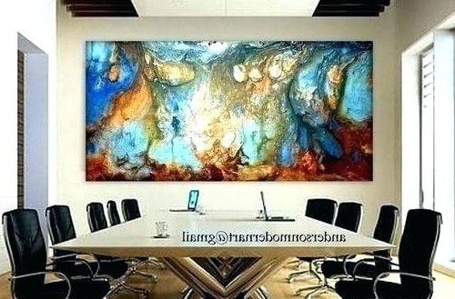2017 Cheap Oversized Wall Art For Oversize Art Artistic Oversized Wall Art At Large Canvas Cheap (View 13 of 15)