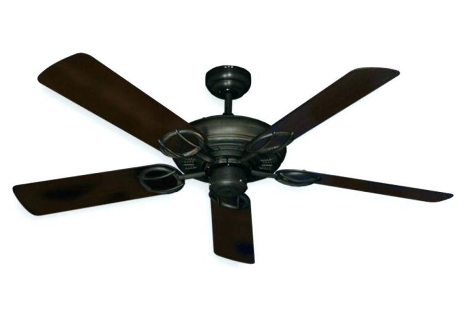 2017 High Cfm Ceiling Fan Overstock Ceiling Fans Overstock Outdoor Pertaining To Outdoor Ceiling Fans With High Cfm (View 1 of 15)