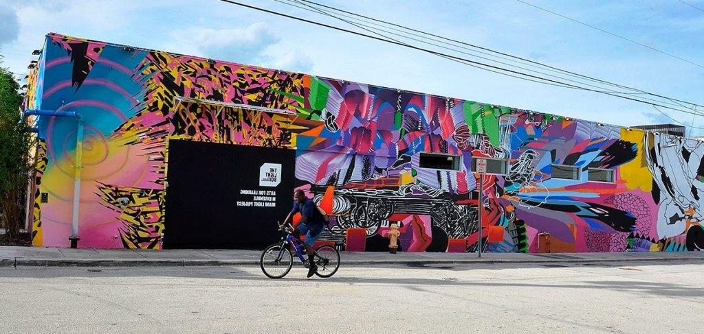 2017 Miami Wall Art within Wall Decoration. Wall Art Miami - Wall Decoration And Wall Art Ideas
