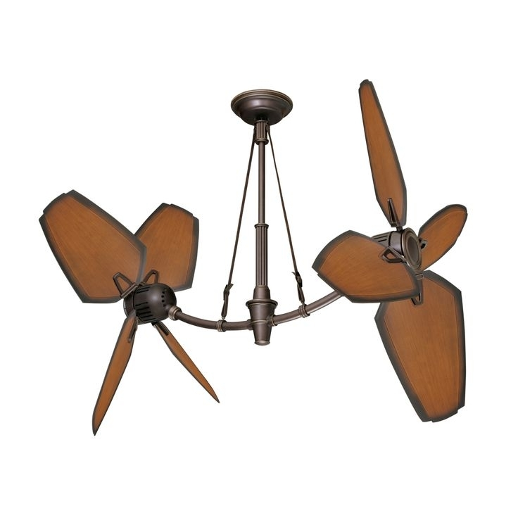 2017 Outdoor Ceiling Fan For Gazebo – Photos House Interior And Fan With Regard To Outdoor Ceiling Fans For Gazebos (View 11 of 15)
