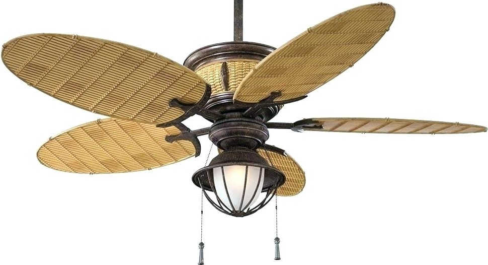 2017 Outdoor Ceiling Fans With Speakers Regarding Small Outdoor Fan Exterior Ceiling Fan Ceiling Fans Small Outdoor (View 1 of 15)