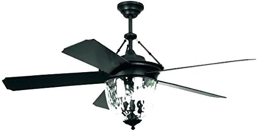 2017 Rustic Outdoor Ceiling Fans Regarding Rustic Outdoor Fan Ceiling Outdoor Ceiling Fans Outdoor Ceiling Fans (View 1 of 15)
