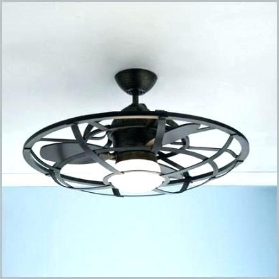 2017 Small Flush Mount Ceiling Fan With Light Unique Ceiling Light with regard to Unique Outdoor Ceiling Fans With Lights