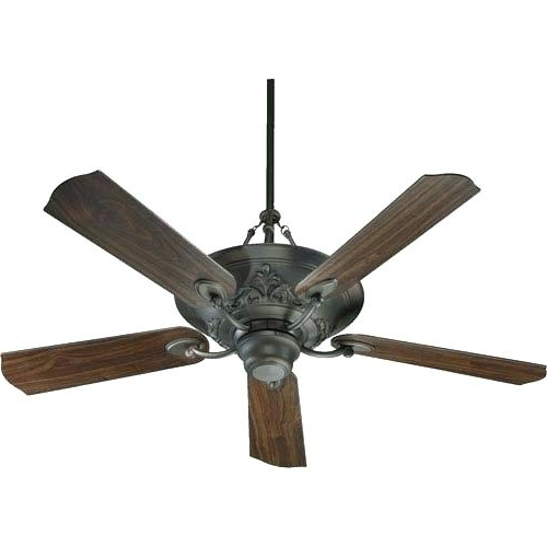 2017 Victorian Outdoor Ceiling Fans With Victorian Ceiling Fans Ceiling Fan Elegant Hum Home Review With (View 14 of 15)