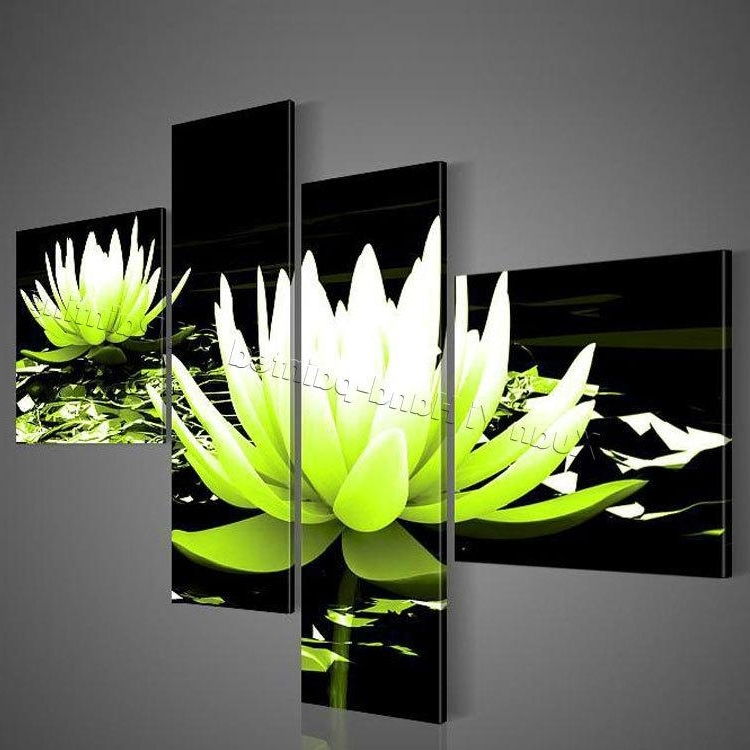 [%2018 100% Hand Painted Wall Art Lavender Beautiful Flowers Modern For Well Known Lime Green Wall Art|Lime Green Wall Art In Current 2018 100% Hand Painted Wall Art Lavender Beautiful Flowers Modern|Current Lime Green Wall Art Inside 2018 100% Hand Painted Wall Art Lavender Beautiful Flowers Modern|Most Recent 2018 100% Hand Painted Wall Art Lavender Beautiful Flowers Modern In Lime Green Wall Art%] (View 7 of 15)