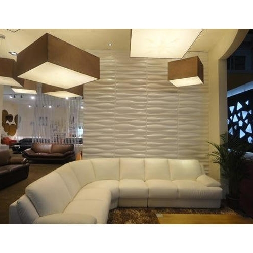 2018 3D Wall Panel, 3 Dimensional Wall Panel – Great Pvc Wall Panel Pertaining To 3D Plastic Wall Panels (View 1 of 15)