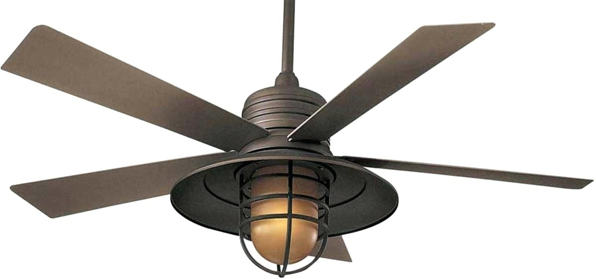 2018 42 Inch Outdoor Ceiling Fans With Lights With 42 Outdoor Ceiling Fan Inch Outdoor Ceiling Fan Without Light Best (View 1 of 15)