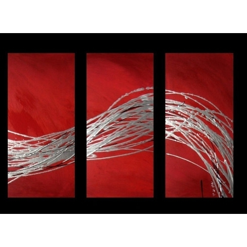 2018 Abstract Canvas Art Australia Abstract Wall Art Canvas Abstract For Australian Abstract Wall Art (View 1 of 15)