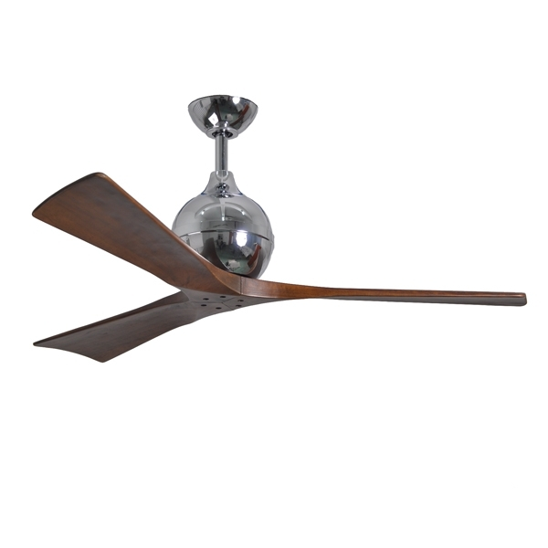 2018 Ceiling Fan: Amusing Aviation Ceiling Fan Design Vintage Airplane With Regard To Outdoor Ceiling Fans With Aluminum Blades (View 1 of 15)