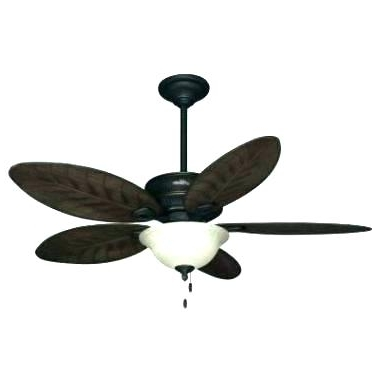 2018 Ceiling Fans At Costco Hunter Ceiling Fan Pertaining To Contemporary In Outdoor Ceiling Fans At Costco (View 1 of 15)