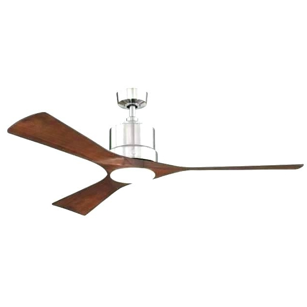 2018 Contemporary Outdoor Ceiling Fans Within Black Modern Ceiling Fan Modern Outdoor Fan Shocking Modern Outdoor (View 8 of 15)